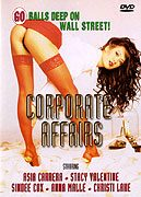 Corporate Affairs download