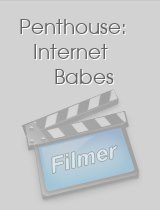 Penthouse Internet Babes