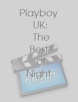 Playboy UK The Best of Night Calls 1