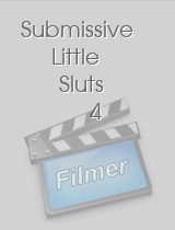 Submissive Little Sluts 4