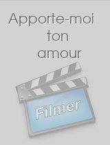 Apporte-moi ton amour download