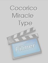 Cocorico Miracle Type download