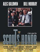 Scouts Honor download