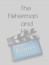 The Fisherman and His Wife download