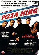 Pizza King download