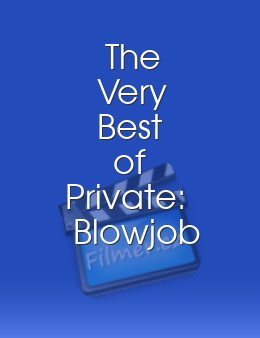The Very Best of Private: Blowjob Mania