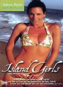 Island Girls download