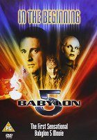Babylon 5: Na počátku download