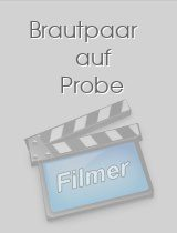 Brautpaar auf Probe download