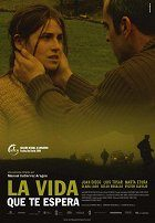 Vida que te espera, La download