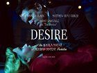 Desire download