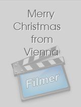 Merry Christmas from Vienna