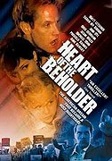 Heart of the Beholder download