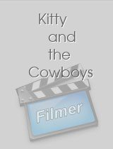 Kitty and the Cowboys