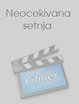Neocekivana setnja download