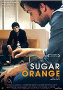 Sugar Orange download