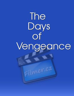The Days of Vengeance