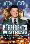 The Presidents Mistress