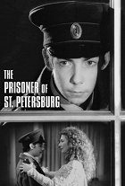 The Prisoner of St Petersburg