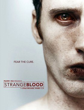 Strange Blood download