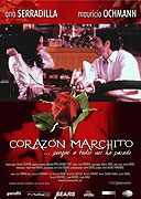 Corazón marchito download