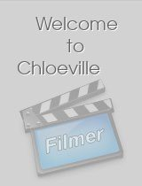 Welcome to Chloeville