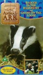 Animal Ark download