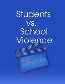 Students vs. School Violence download