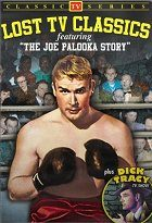 The Joe Palooka Story