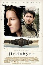 Jindabyne download