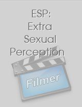 ESP Extra Sexual Perception