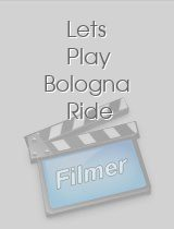 Lets Play Bologna Ride download