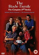 The Royle Family download