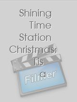 Shining Time Station Christmas: Tis a Gift