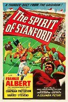 The Spirit of Stanford