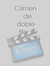 Crimen de doble filo