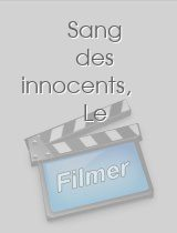 Sang des innocents Le