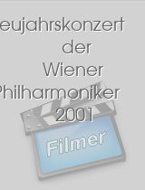 Neujahrskonzert der Wiener Philharmoniker 2001 download