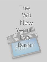 The WB New Years Eve Bash