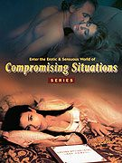 Compromising Situations