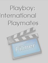 Playboy International Playmates