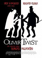Oliver Twist download