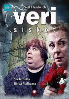 Verisiskot download