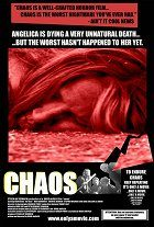 Chaos download
