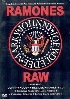 Ramones Raw download