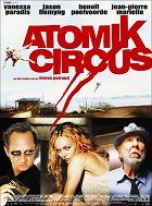 Atomik Circus - Le retour de James Bataille download
