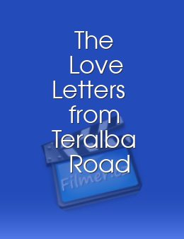 The Love Letters from Teralba Road