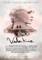 Valentina download