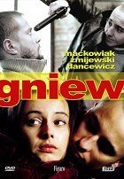 Gniew download