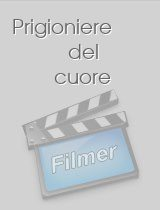 Prigioniere del cuore download